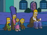 Homerazzi 12