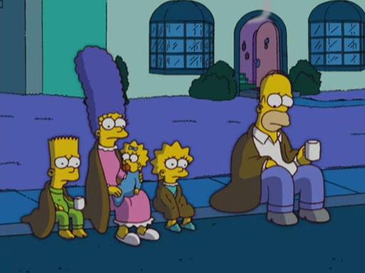 File:Homerazzi 12.JPG