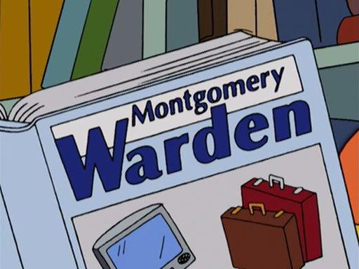 File:Montgomery Warden.jpg