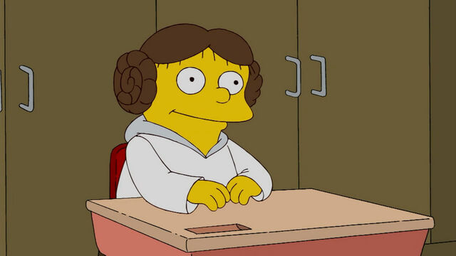 File:Ralph as Leila.jpg
