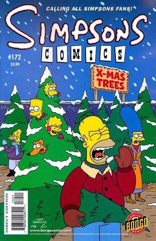 File:Simpsonscomics00172.jpg