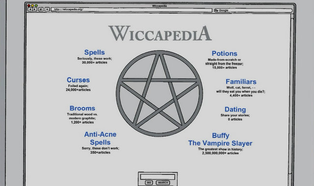 File:Wiccapedia.png