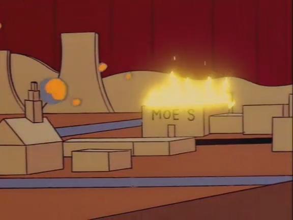 File:Bart's Comet 57.JPG