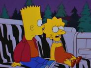 Homer's Phobia 96