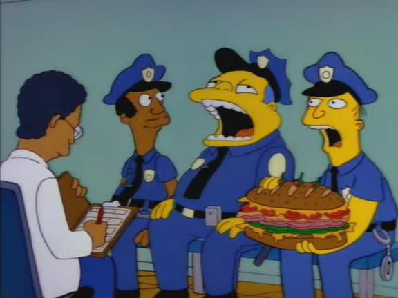 File:Homer's Triple Bypass 34.JPG