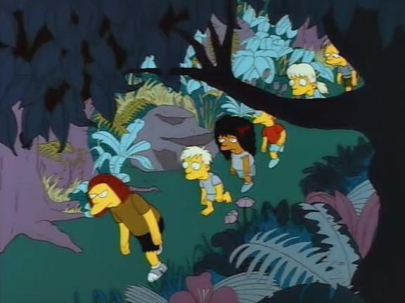 File:Kamp Krusty 102.JPG