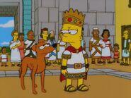 Simpsons Bible Stories -00339