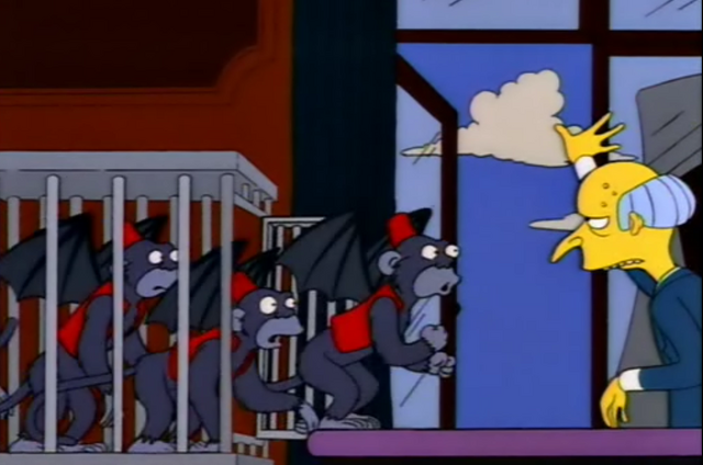 File:Burns' Flying Monkeys.png