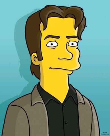 File:Home Away from Homer.jpg