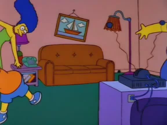 File:I Married Marge -00033.jpg