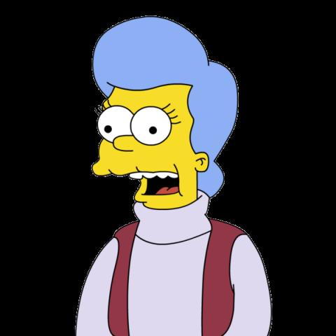 Fichier:Mona Simpson.png