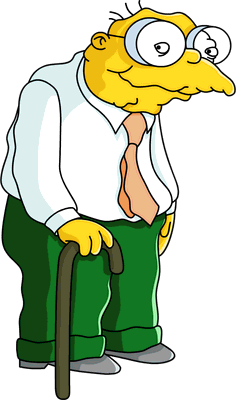 File:Tapped Out Unlock Hans Moleman.png