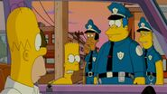The Simpsons Move (0337)