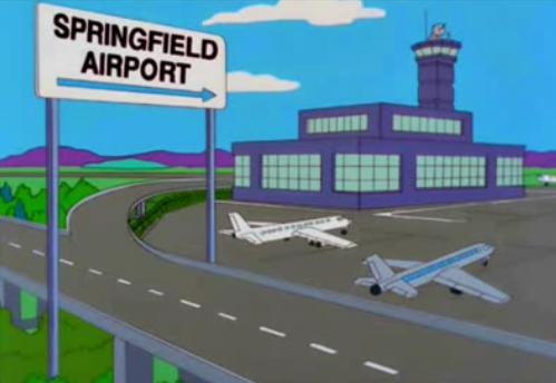 File:Airport.png