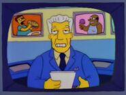 Bart's Friend Falls in Love 42