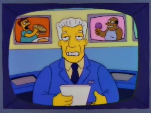 File:Bart's Friend Falls in Love 42.JPG