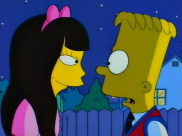 File:Bart's Girlfriend.jpg