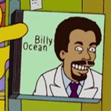 File:Billy Ocean.png