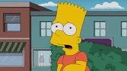 How Lisa Got Her Marge Back Promo 4