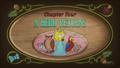 Thumbnail for version as of 23:24, November 11, 2015