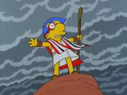 Simpsons Bible Stories -00257