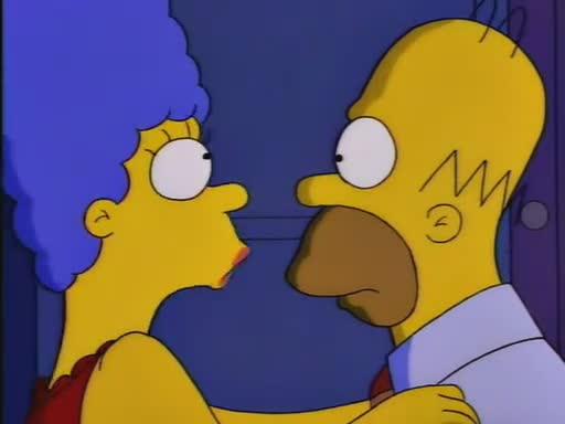 File:The Last Temptation of Homer -2015-01-03-08h38m03s183.jpg
