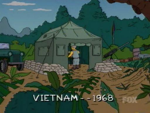 File:Vietnam.jpg