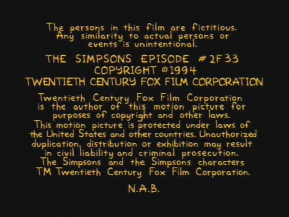 File:Another Simpsons Clip Show - Credits 00044.jpg