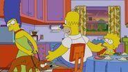 Bart's New Friend -00103