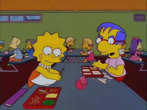 File:Lisa's Date with Density 88.JPG