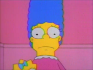 Miracle on Evergreen Terrace 65