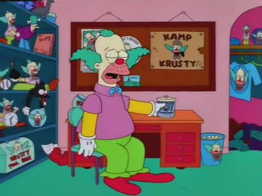 File:The last temptation of Krust -2015-01-02-01h34m25s210.jpg