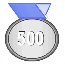 File:User 500.png