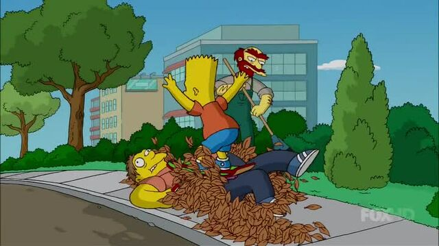 File:Bart's New Friend -00005.jpg