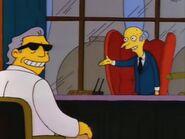 Homer Defined 82