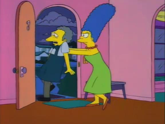 File:Lisa on Ice 95.JPG