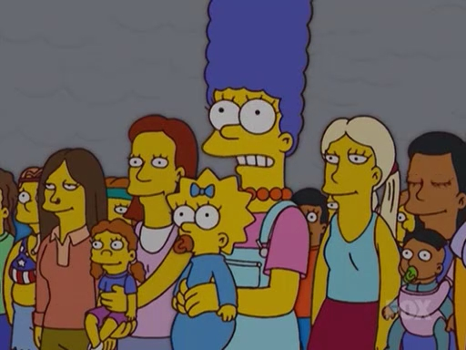 File:Marge vs. Singles, Seniors, Childless Couples and Teens and Gays 36.JPG