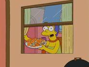 Mobile Homer 80