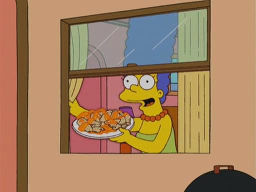 File:Mobile Homer 80.JPG