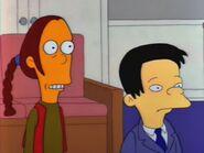 Mr. Lisa Goes to Washington 67