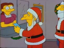 Simpsons roasting on a open fire -2015-01-03-10h01m52s35
