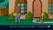 The Simpsons Move (0278)
