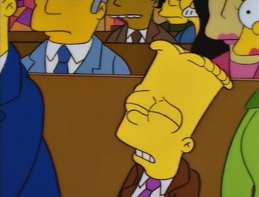 File:Bart's Inner Child 88.JPG