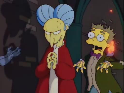 File:Bart Simpson's Dracula 19.JPG