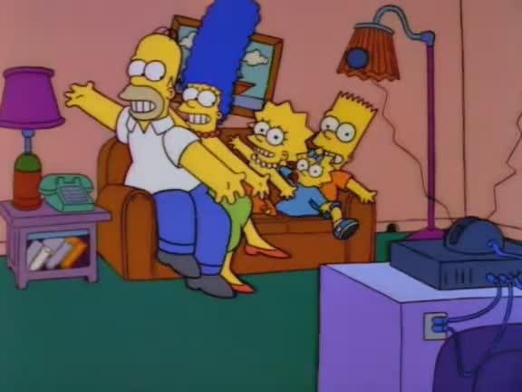 File:I Married Marge -00052.jpg
