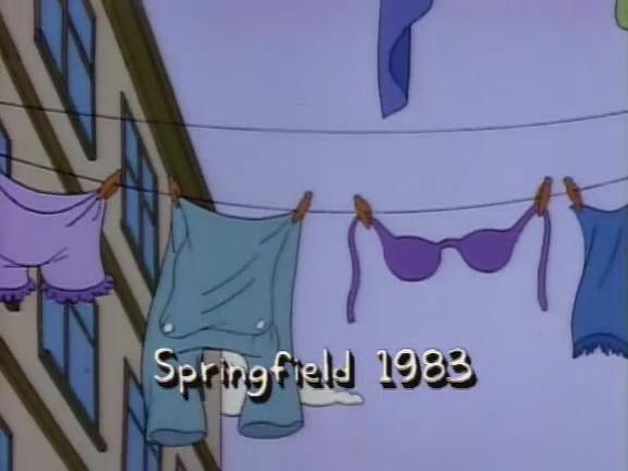 File:Lisa's First Word 13.JPG