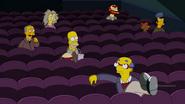 Simpsons-2014-12-23-16h23m47s141