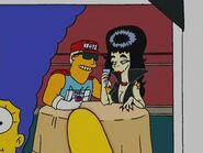 Homerazzi 56