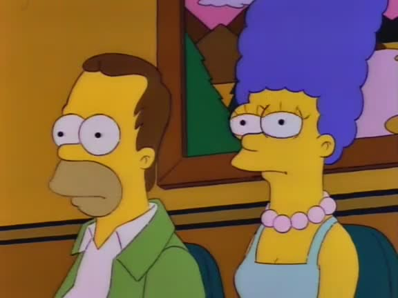 File:I Married Marge -00110.jpg