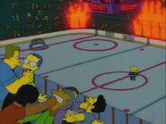 Lisa on Ice 133